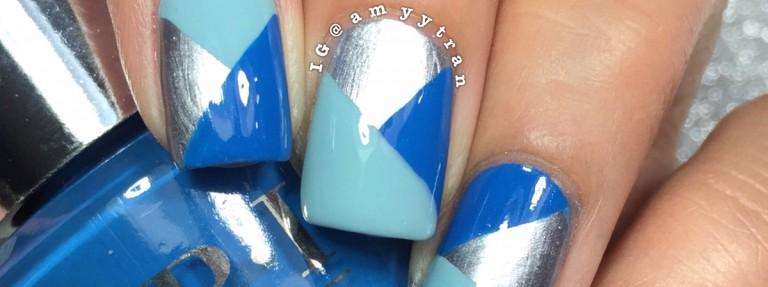 blue-triangle-nails