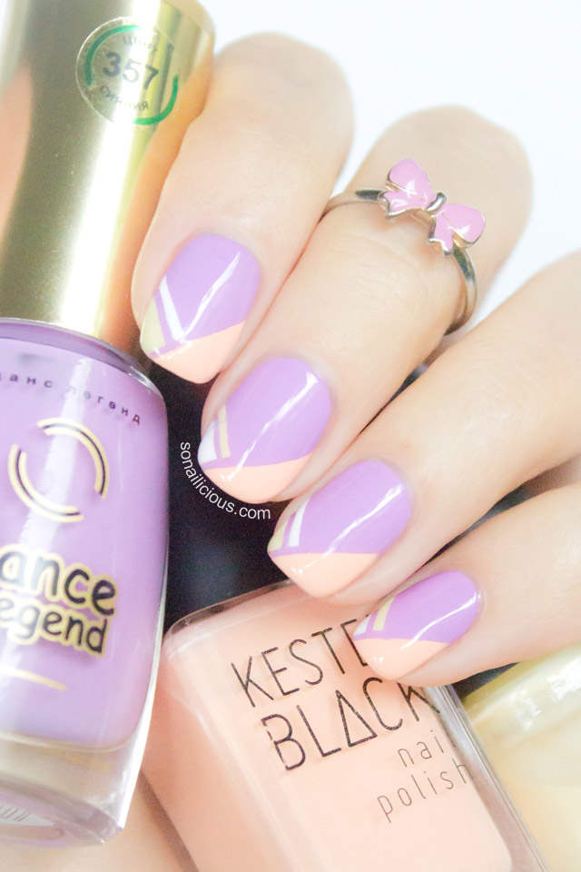 french-tips-nails-tutorial