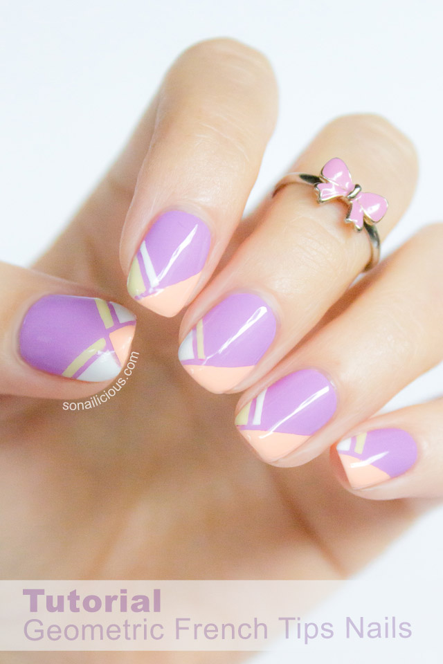 lilac-french-tip-nails