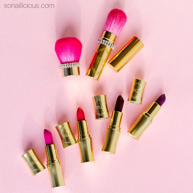 montana-bliss-lipsticks-australia