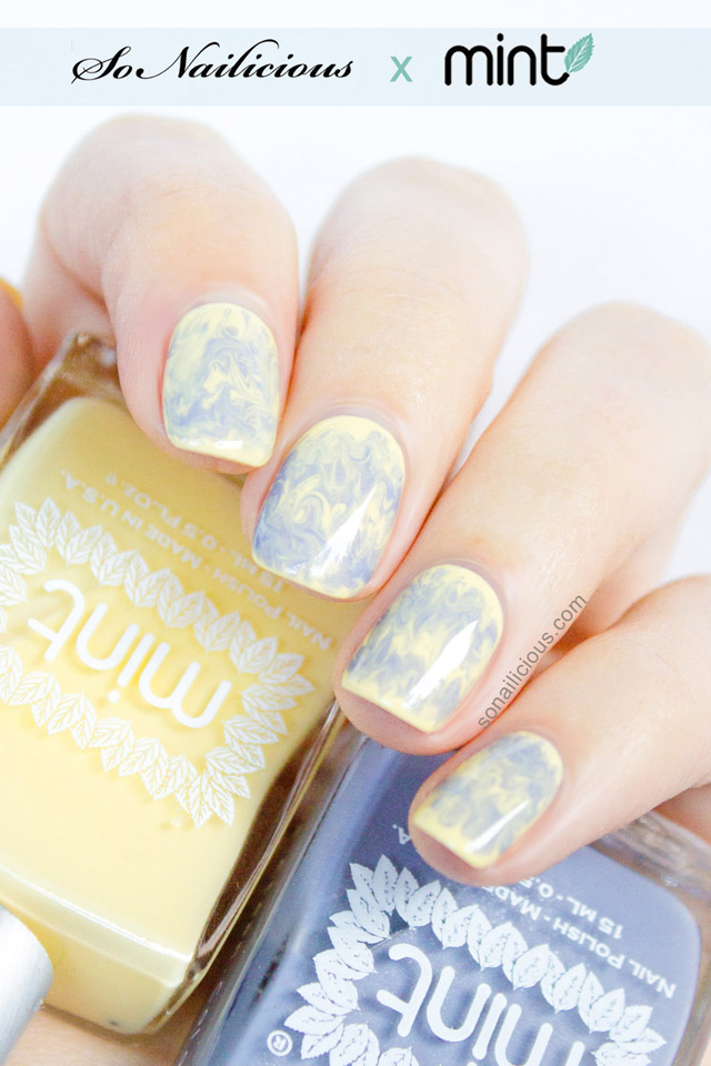 Drag-marbling-nails-how-to