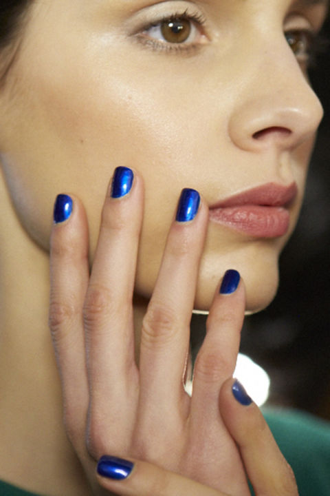 hbz-fw2015-trends-nails-costello