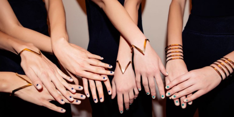 hbz-fw2015-trends-nails-cushnie
