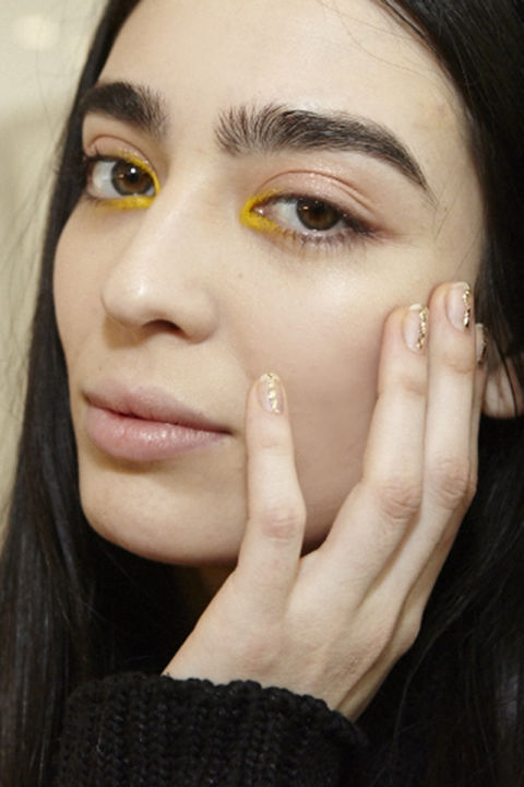 hbz-fw2015-trends-nails-delpozo