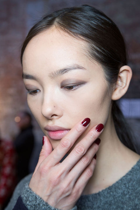 hbz-fw2015-trends-nails-derek-lam-bks-m-rf15-4346
