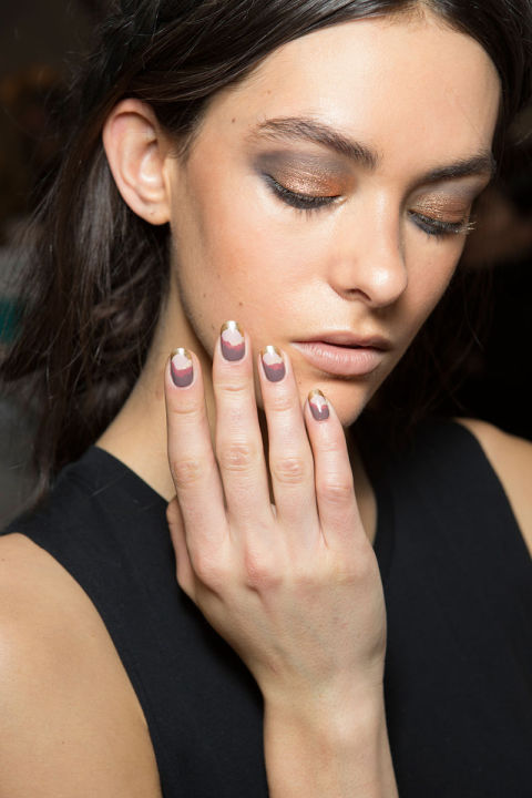 hbz-fw2015-trends-nails-hoffman-bks-z-rf15-0874