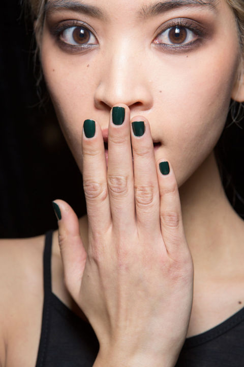 hbz-fw2015-trends-nails-miller-bks-z-rf15-9772
