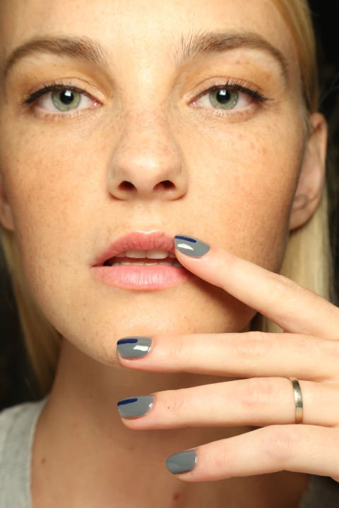 hbz-fw2015-trends-nails-prabal