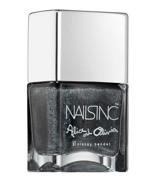 nailsinc-black-diamond