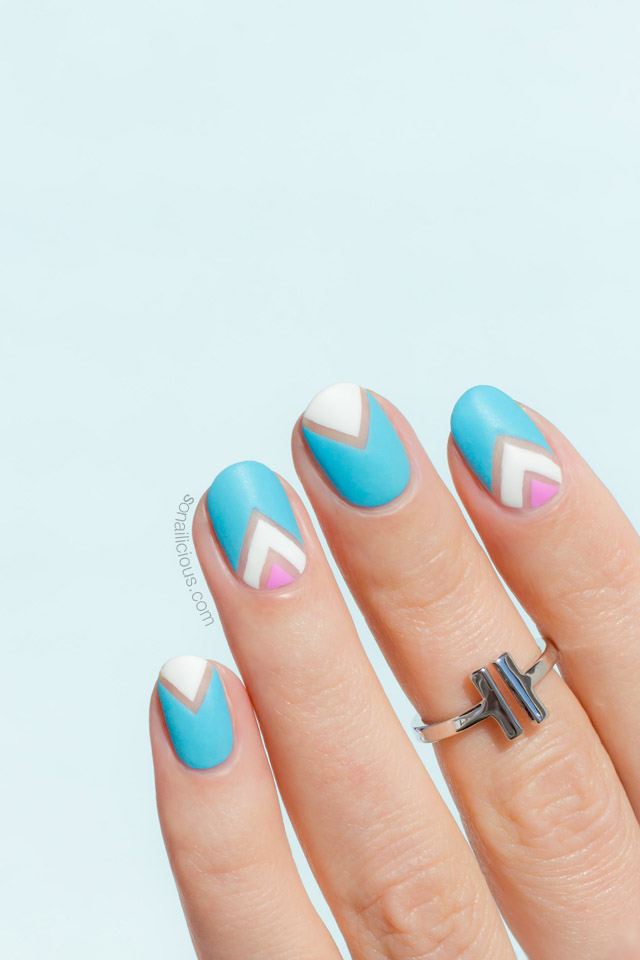 negative-space-nail-art-2