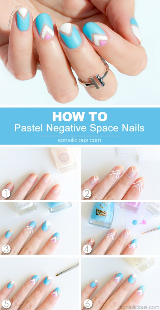 negative-space-nail-art-for-short-nails