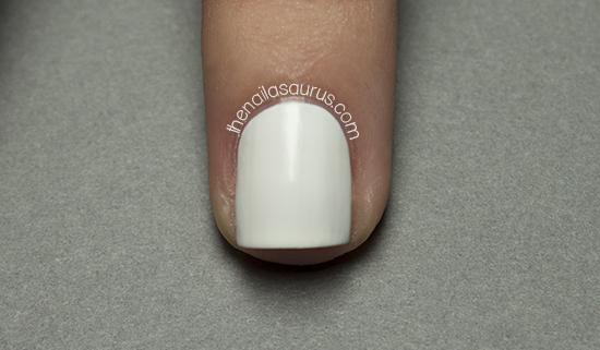 nimbus-nail-art-tutorial-01
