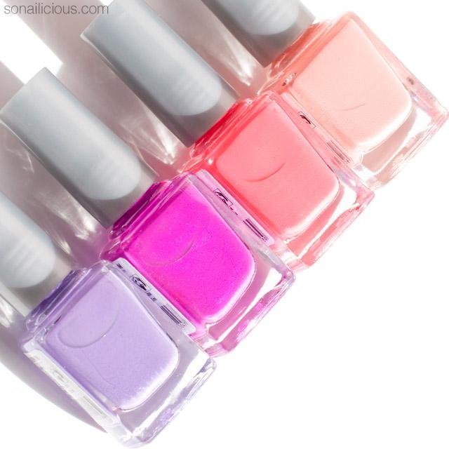 platinum-polish-fall-2015-nail-polish-collection-review-1
