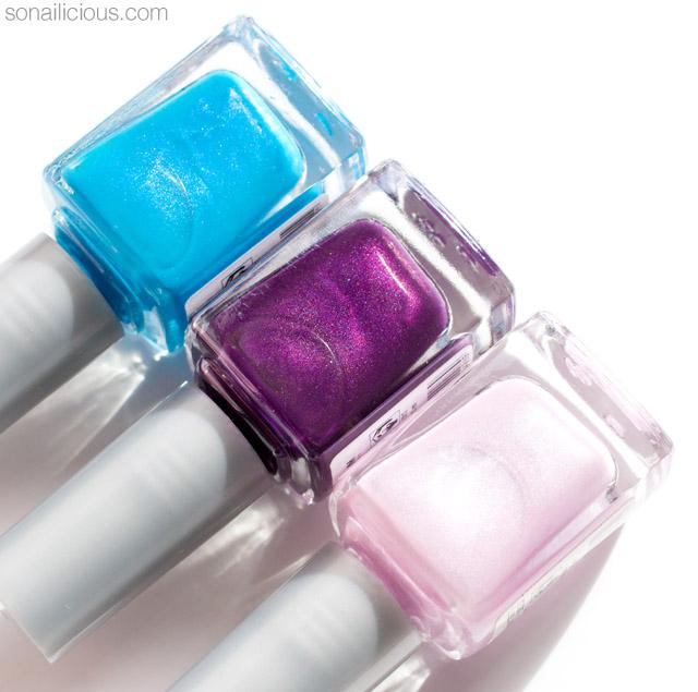 platinum-polish-fall-2015-nail-polish-collection-review-2