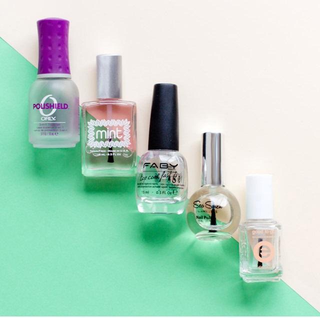 top-coat-nail-polish-TOP-5