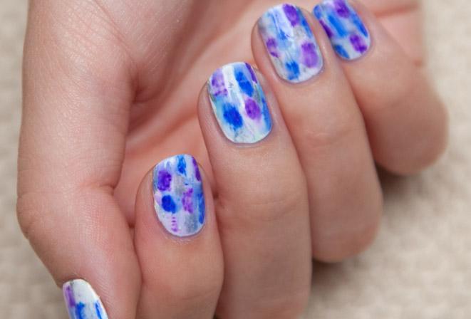 sharpie_nails1