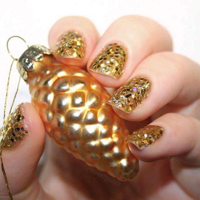 nail glister