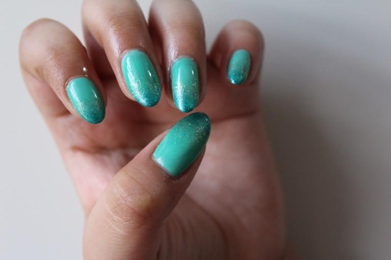 mẫu nail 2-1