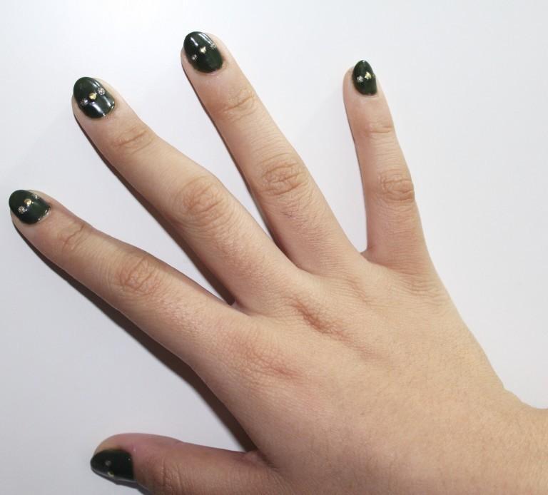 mẫu nail 3-1