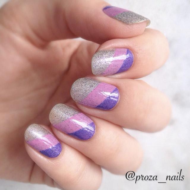 nail 16
