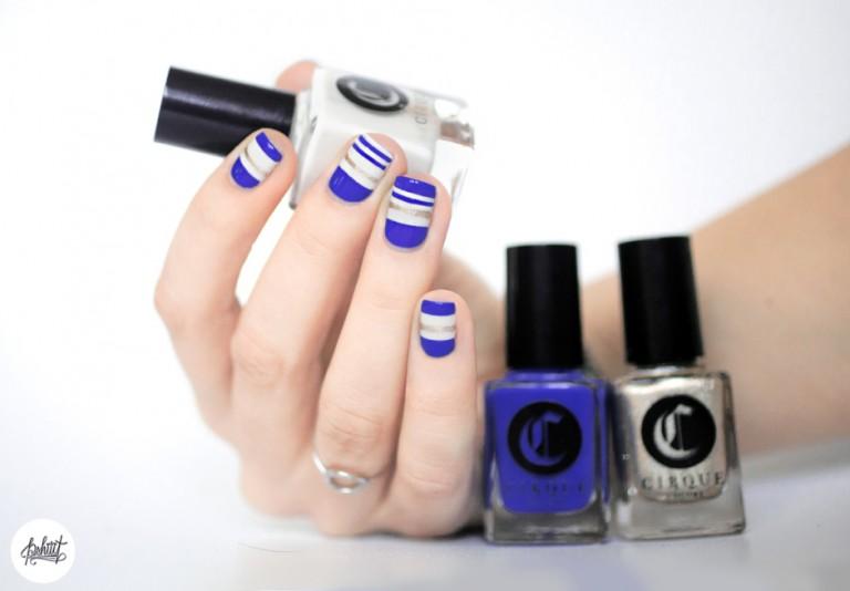 cirque-colors-metropolitan-collection-spring-2016-nail-art-idea24