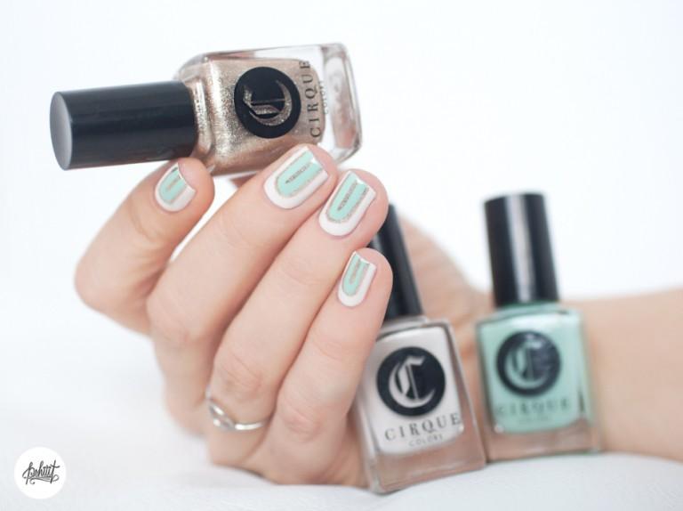 cirque-colors-metropolitan-collection-spring-2016-nail-art-idea4
