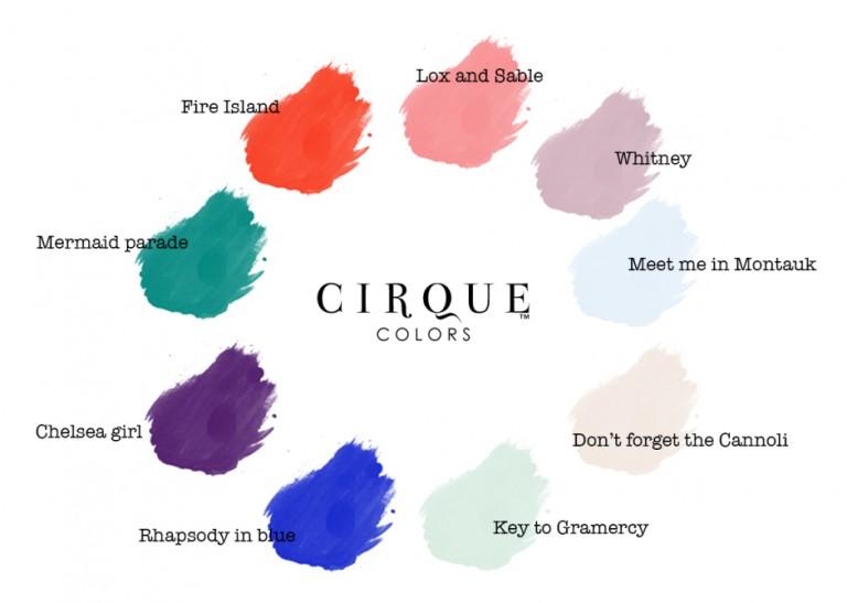 collection-cirque-colors-metropolitan-cream-nail-polish