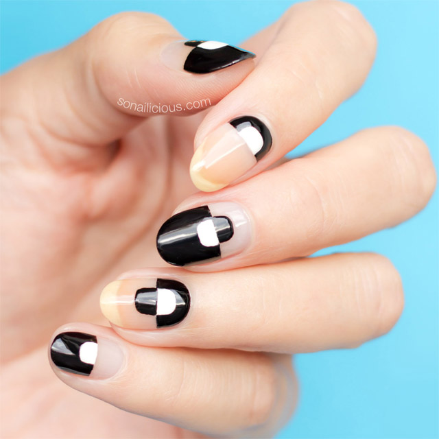 black-and-white-nails-negative-space-nails-3