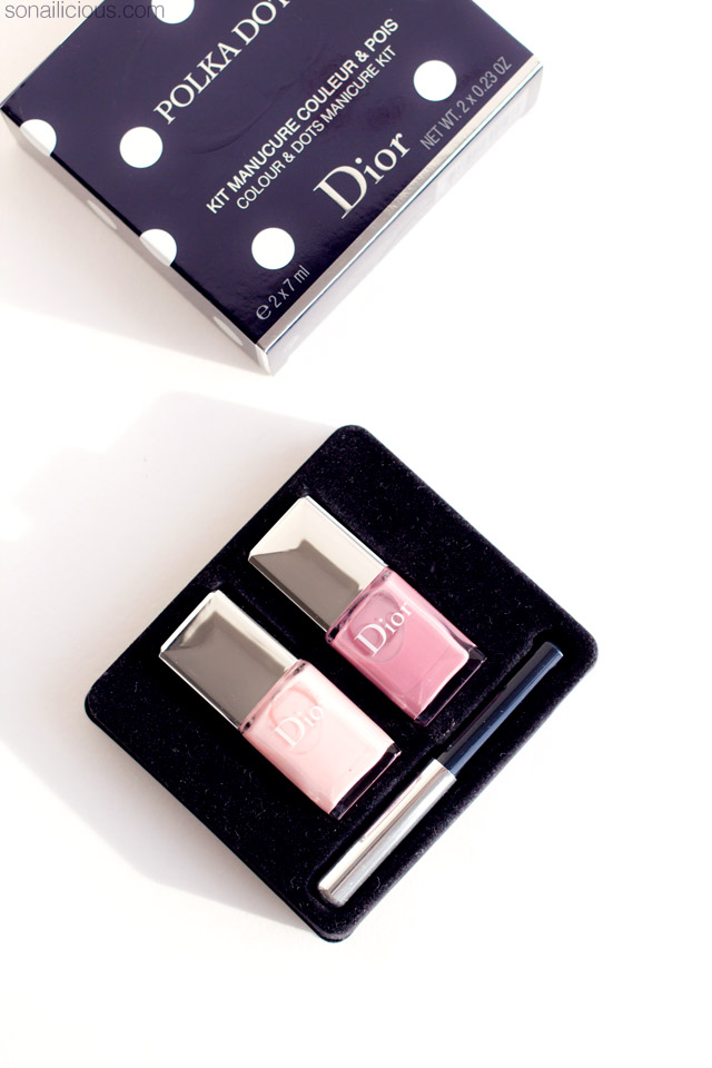 dior-polka-dots-plumetis-manicure-kit-review
