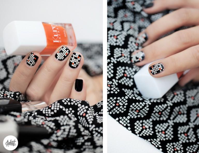 nail-art-quadrillecc81-inspiration-hm-printemps-201610