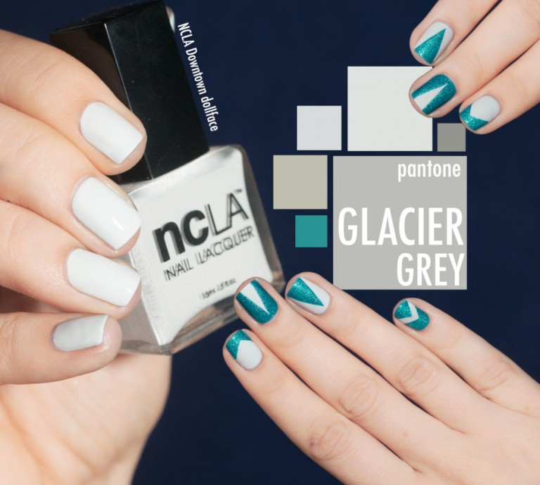 pantone-color-spring-2015-nailpolish-glacier-grey