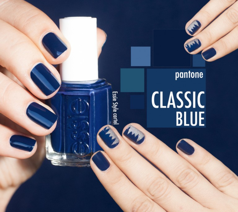 pantone-color-spring-2015-nailpolish-selection-classic-blue