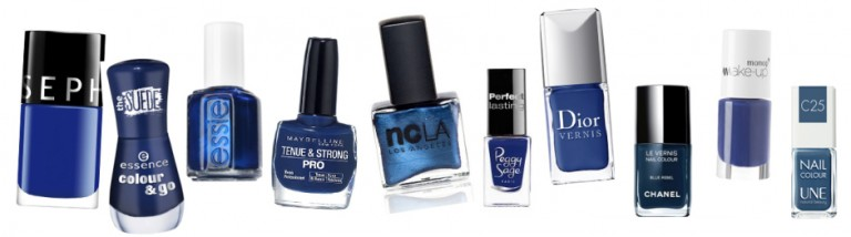 pantone-color-spring-2015-nailpolish-selection-classic-blue1