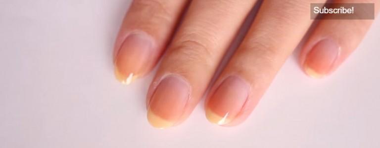 vẽ nail - step1