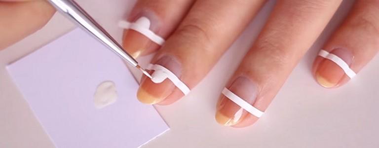 vẽ nail -step3