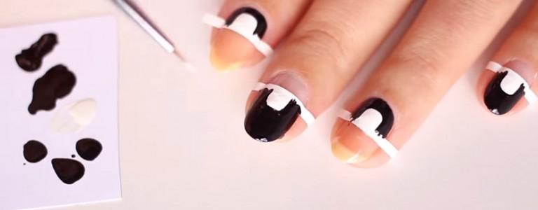 vẽ nail - step5