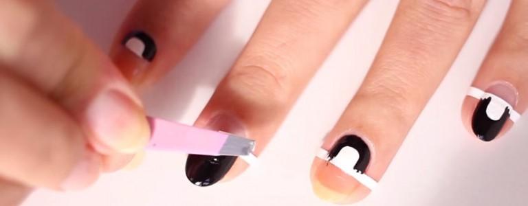 nail -step6