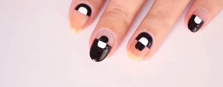 vẽ nail -step8
