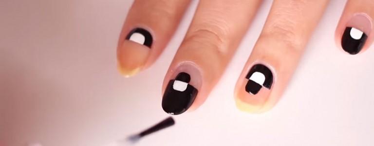 nail - step9