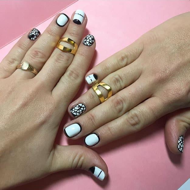 lời khuyên cho thợ nail mới