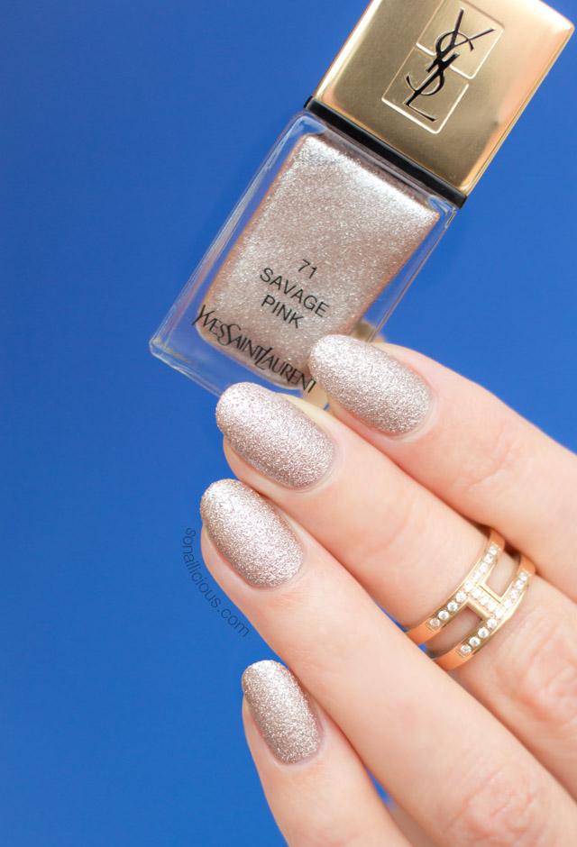 YSL-savage-pink-ysl-nail-polish