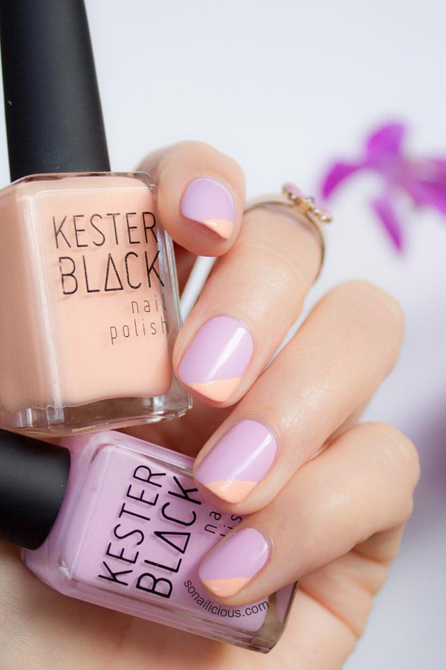 spring-nails-lilac-nails-kester-black
