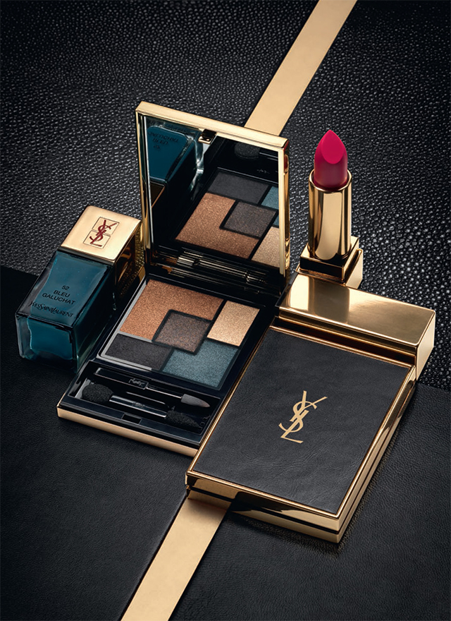 ysl-beauty-fall-2016-makeup-collection-11