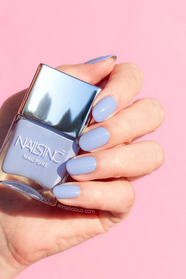 sản phẩm nail
