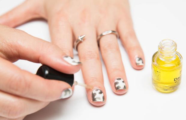 54fff5c6b7fc9-12-nail-care-lgn