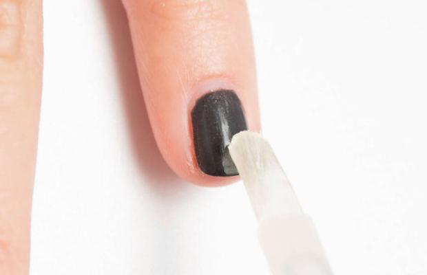 54fff5c708af8-13-nail-care-lgn