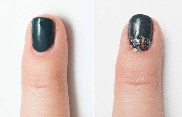 54fff5c74b167-14-nail-care-lgn