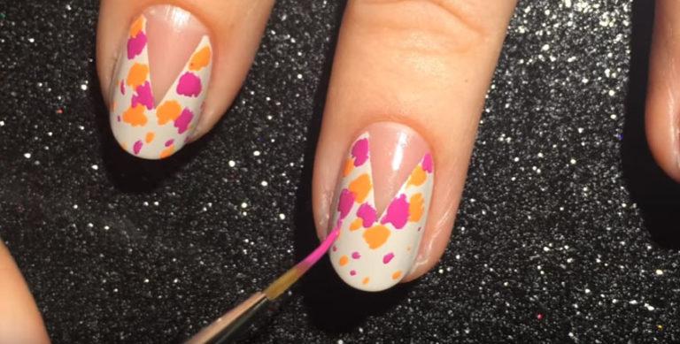 vẽ nail step-6