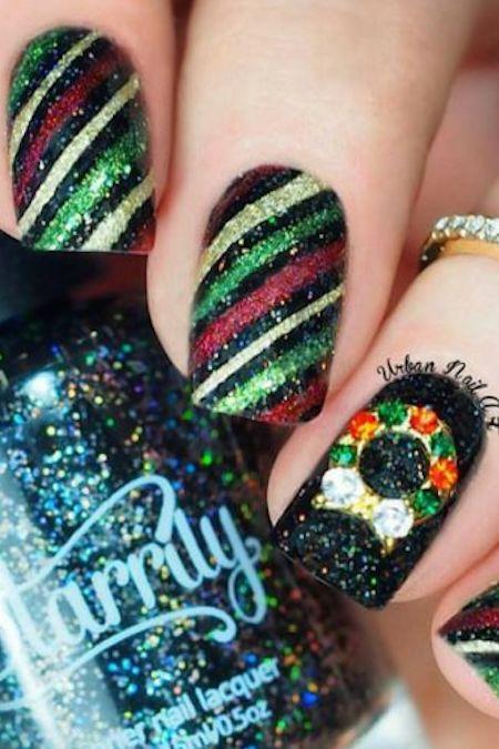 1479155462-xmas-christmas-nail-art