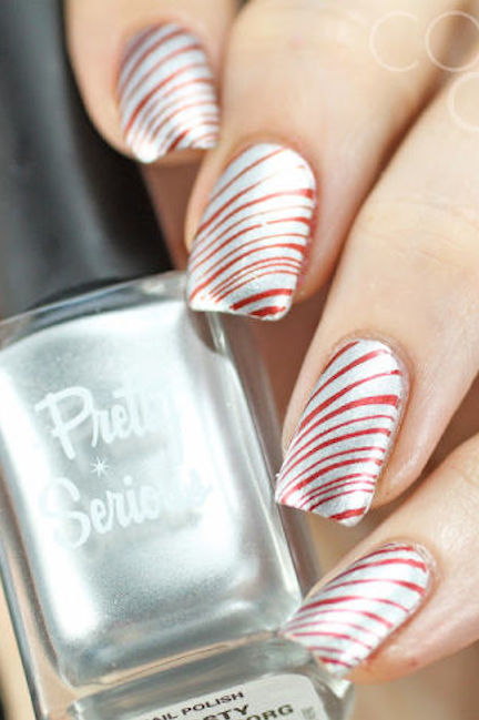 1479155654-candy-cane-nails-1
